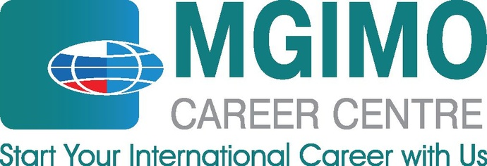MGIMO_Career_Center