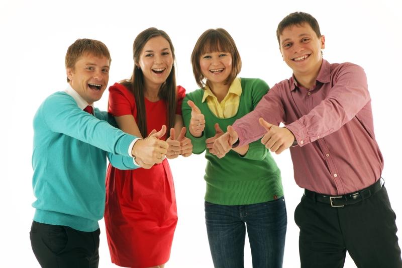 Подработка для подростков в соколе