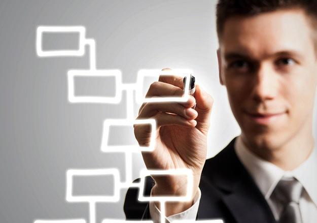 ВЕДОМОСТИ - Интернет-ресурсы могут помочь кандидатам составить резюме в виде инфографики - Отзывы.
