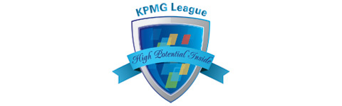 kpmg-league-480-150
