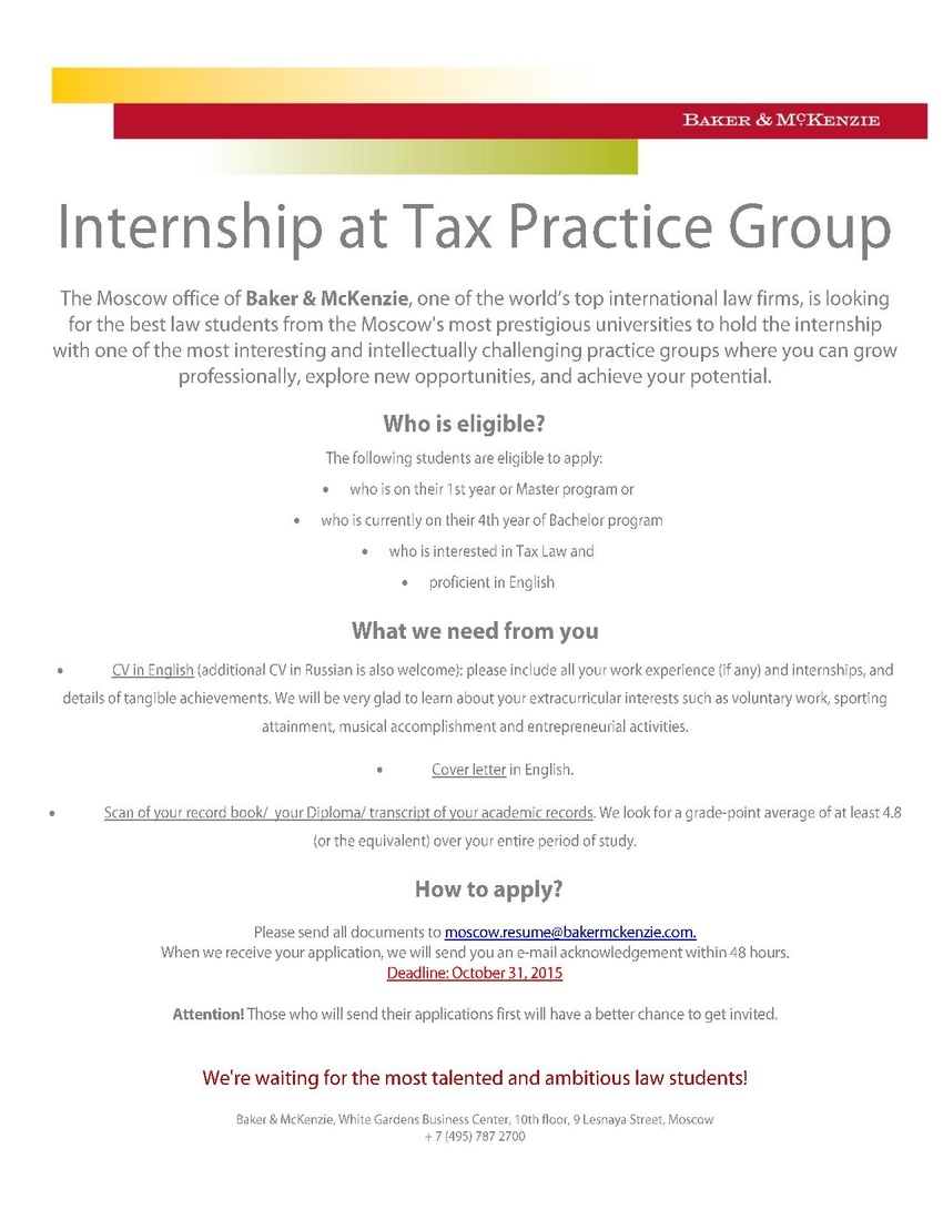 Internship at Tax Practice Group_Eng-page-001