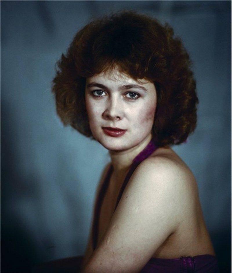 lyudmila-nilskaya-foto-golaya
