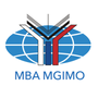 MBA MGIMO