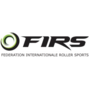 FIRS the International Federation of Roller Sports
