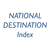 DESTINATION Index