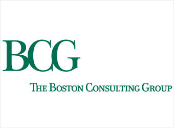 boston_consulting_group