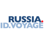 russia.id.voyage