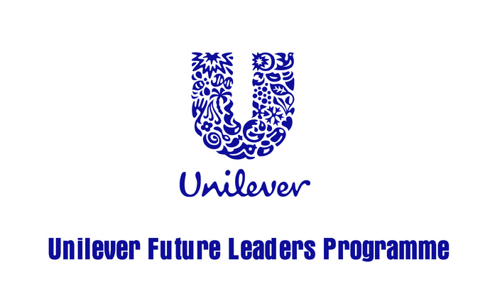 Unilever-Future-Leaders-Programme