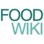 FOOD WIKI