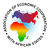 Association of economic cooperation with African states | AECAS