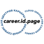 career.id.page